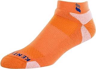 Kentwool Women's Tour Profile Sock
