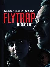 Flytrap