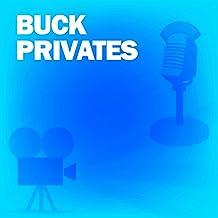 Buck Privates: Classic Movies on the Radio