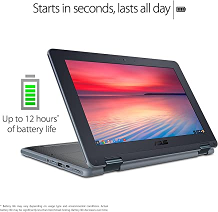 Chrome Laptops: Buy Chrome Laptops online at best prices in India