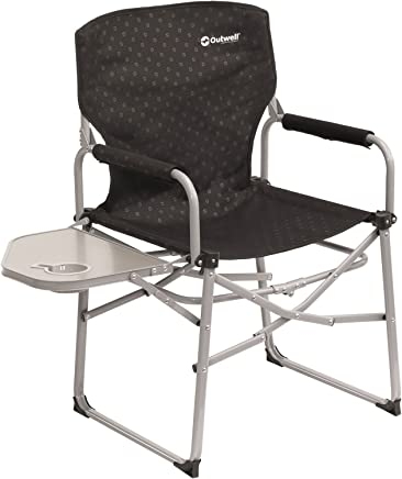 Outwell Picota Folding Chair with Side Table 2019 2019 2019 Campingstuhl B0785LLYHK | Große Auswahl  274e51