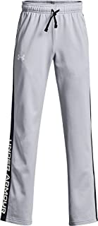 Sponsored Ad - Under Armour Boys' Brawler 2.0 Pants