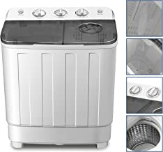 Best Small Washing Machine And Dryer For Apartment of 2020 ...