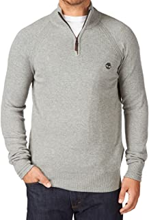 Timberland Clothing - Pull-over - classique - Homme