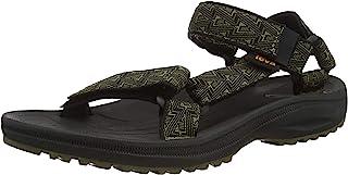 Teva Men's Open Toe Sandals