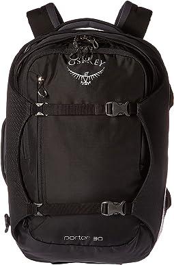 Osprey - Porter 30