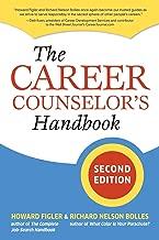 Best the career counselors handbook Reviews