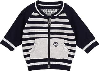 Baby noël à manches longues body//gilet//coton top age nouveau né à 9 mois