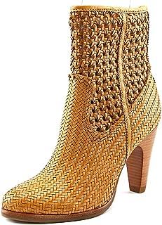 Best italian boots womens Reviews