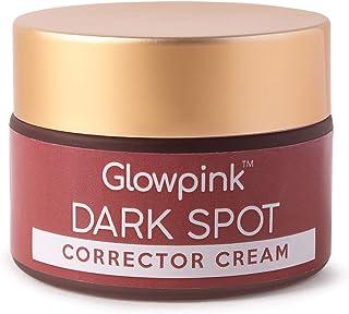 Dark Spot Remover Cream