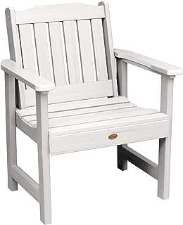 Best poly garden furniture Reviews