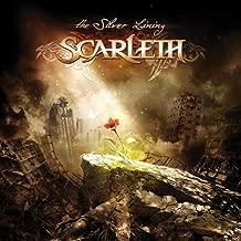 scarleth the silver lining