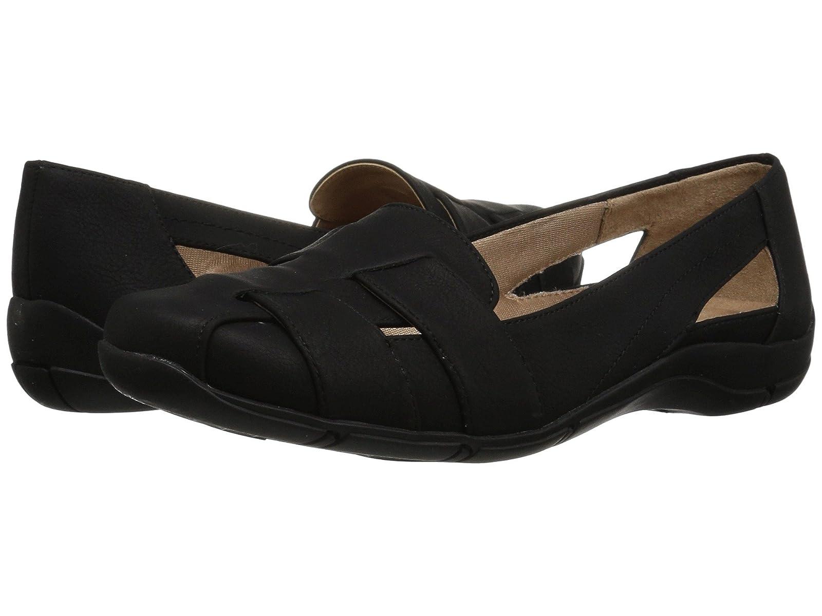 LifeStride DeeAtmospheric grades have affordable shoes