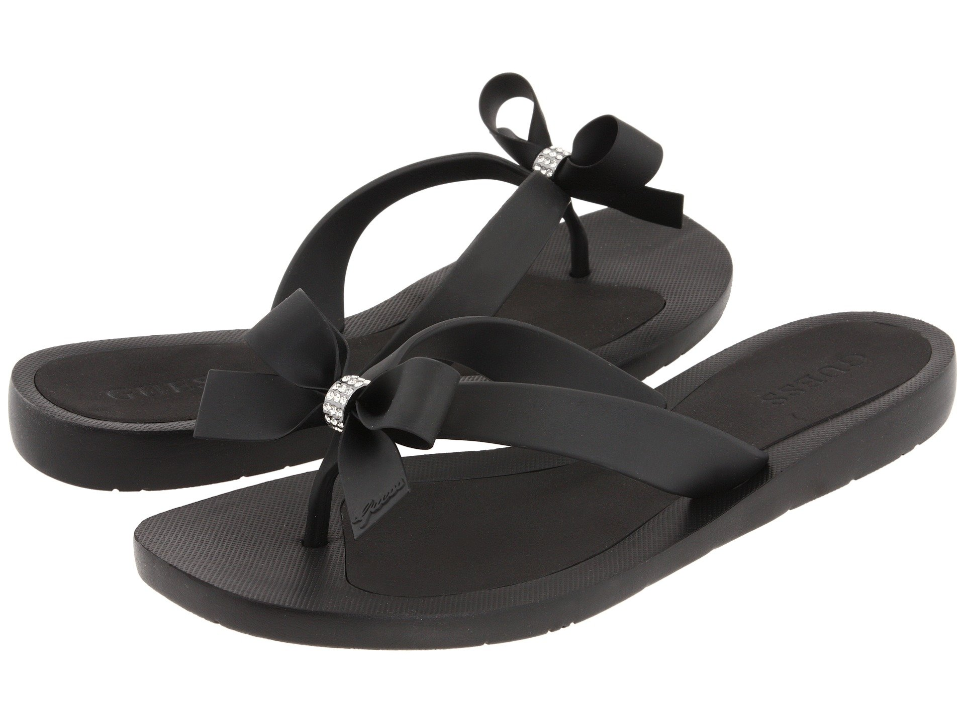 a4c668319 Women s GUESS Sandals + FREE SHIPPING