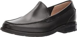 Men's Essex Venetian Loafer
