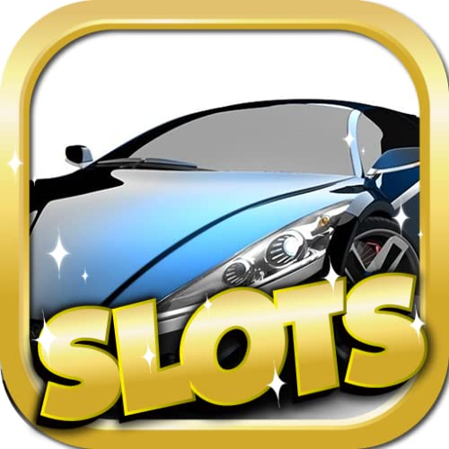 Free Online Wheel Of Fortune Slots : Cars Mathbook Edition - Slot Machines Pokies With Daily Big Win Bonus Spins