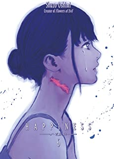HAPPINESS 06
