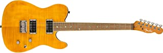 Best squier special edition telecaster Reviews