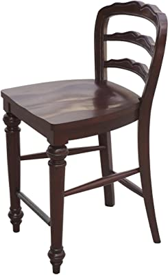 Home Styles Colonial Classic Counter Stool