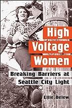 Best seattle city light history Reviews
