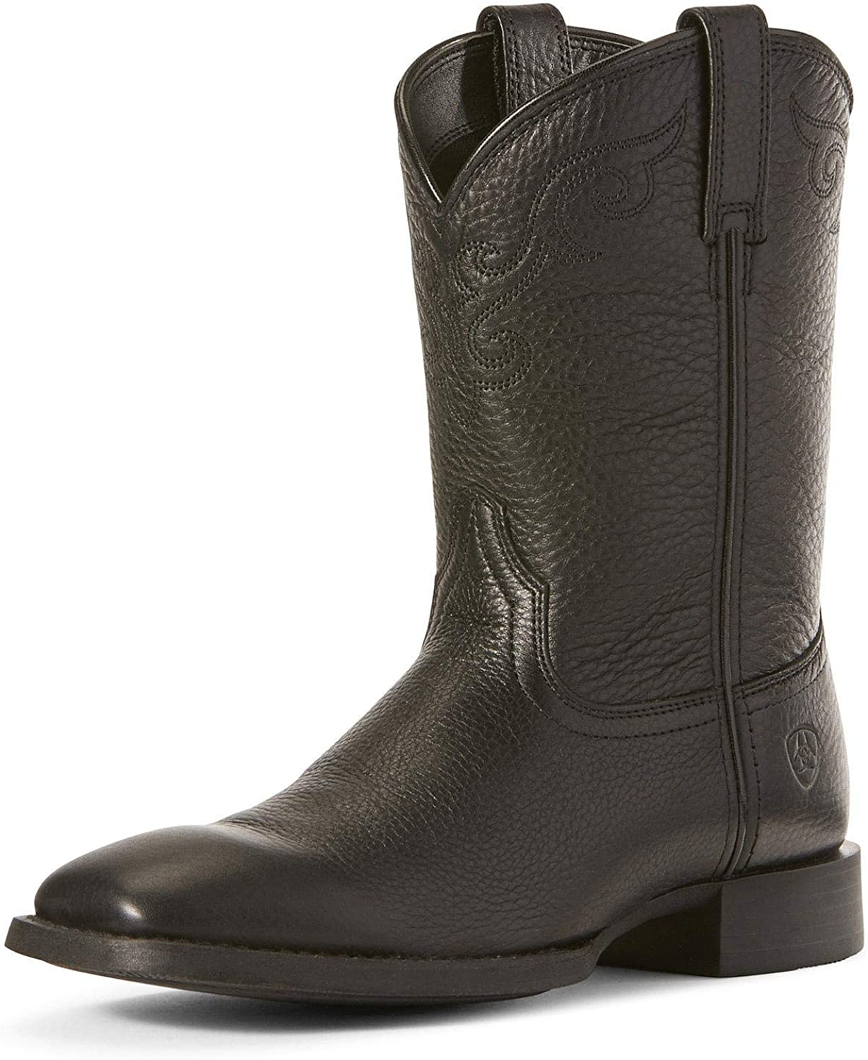 Ariat damen damen damen Roper Wide Square 39  bf2d27