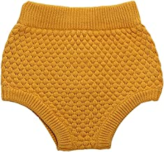 knit diaper cover
