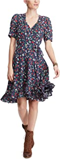 Best denim & supply ralph lauren dress Reviews
