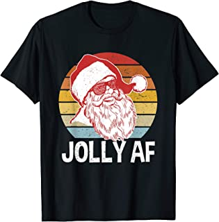 Best jolly af tee Reviews