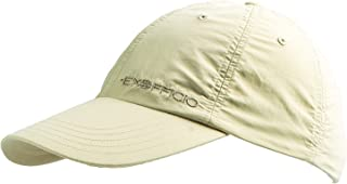 ExOfficio BugsAway Sol 酷炫经典帽