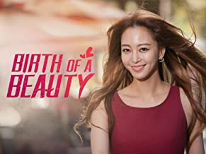 Best birth of a beauty Reviews