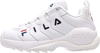 : Fila Chaussures homme Chaussures
