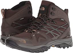 3f34fdf37 Men's Leather The North Face Boots + FREE SHIPPING | Shoes | Zappos.com
