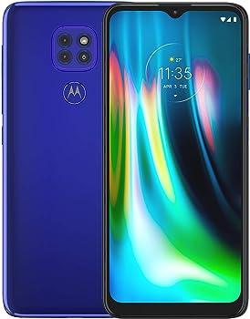 Motorola Moto G9 Play 6.5