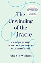 Best the unwinding of the miracle Reviews