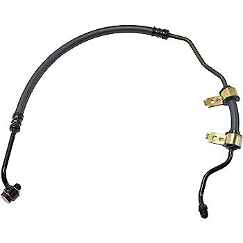 Kia Sorento 2003-2006 OE Spec Power Steering Pressure Line Hose Assembly Fits