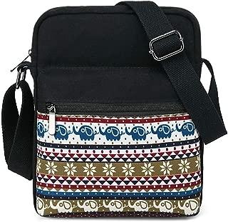 Best girls messenger bag Reviews