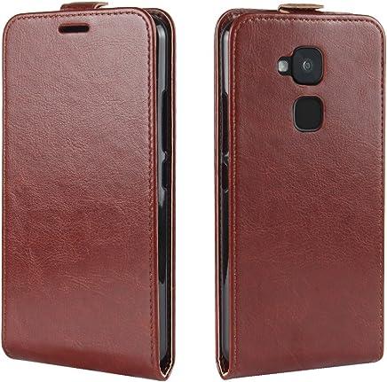 Amazon.com: YAAO: Cell Phones & Accessories