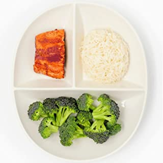 Best divided plates for adults australia Reviews