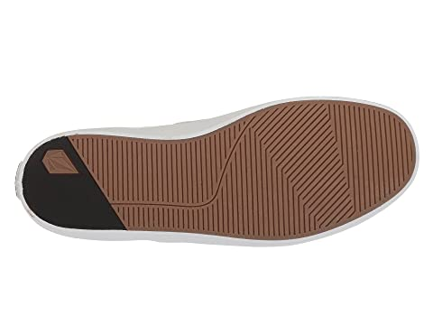 Ante Heatherwhite Combogrey Lo De Vintagenavy Volcom Zapatos Outblue Negro Dibujar qzgRt0cv