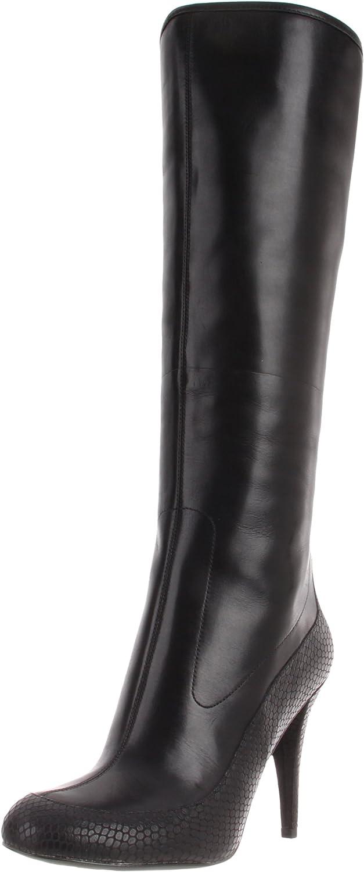 Rockport Woherrar Presia Tall Tall Tall Boot  online shopping sport