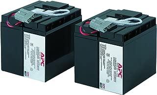 APC - Schneider PREM REPL Batt CART 1YR Warranty No.11
