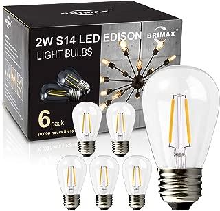 Best led 20 watt bulb Reviews