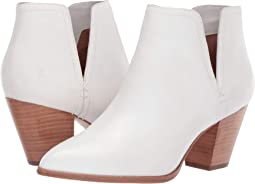 Jennifer Cut Out Bootie