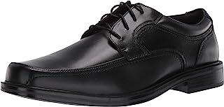 حذاء أوكسفورد للرجال من دوكرز