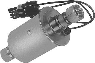 ACDelco EP309 GM Original Equipment Electric Fuel Pump Assembly