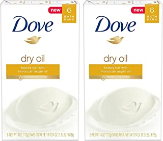 Best dove dry oil ingredients Reviews
