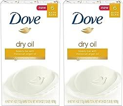 Best dove moroccan argan oil Reviews