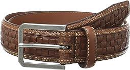 New Woven Belt
