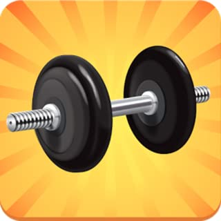 bodybuilding nutrition app