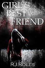 Girl's Best Friend (Tangled Webs Book 1)